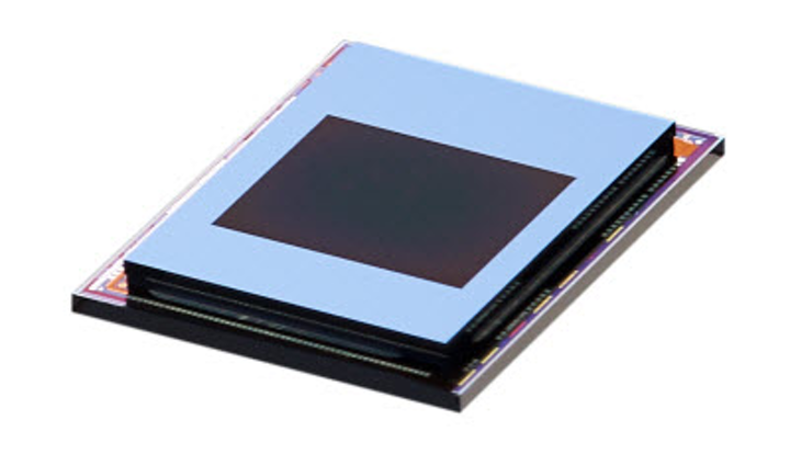 Content Dam Vsd En Articles 2017 09 Lwir Image Sensor From Teledyne Dalsa Now Available In Wafer Level Package Leftcolumn Article Headerimage File