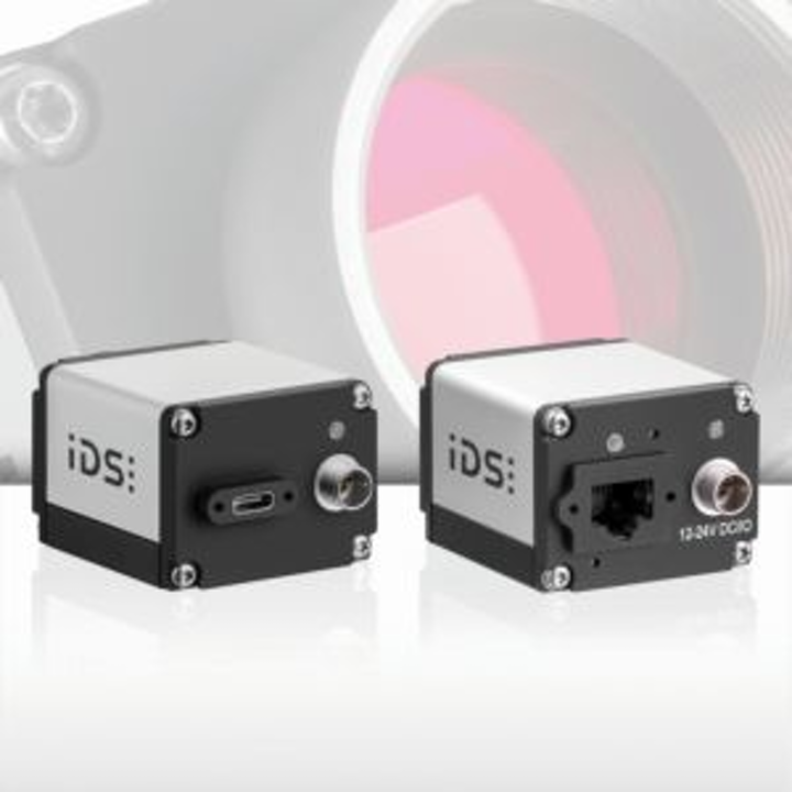 Content Dam Vsd En Articles 2017 09 Next Generation Of Ueye Se Industrial Cameras From Ids Available In Gige And Usb 3 1 Leftcolumn Article Headerimage File