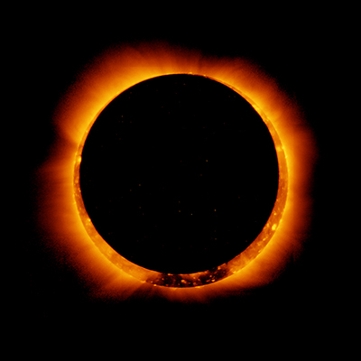Content Dam Vsd En Articles 2017 09 Researchers Use Infrared Camera To Observe Solar Eclipse Leftcolumn Article Headerimage File