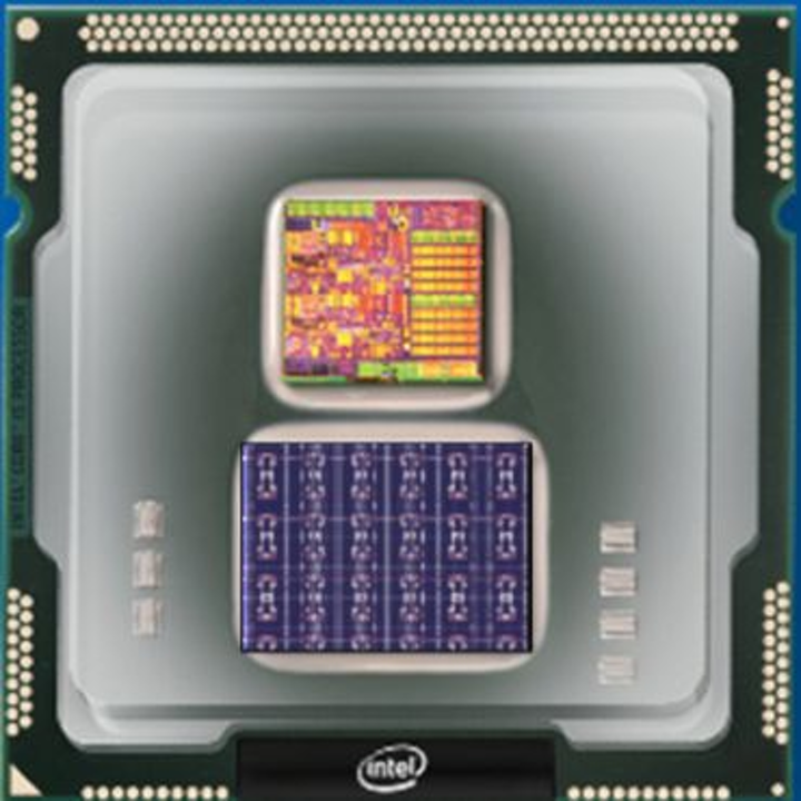 Content Dam Vsd En Articles 2017 09 Self Learning Chip From Intel Aims To Speed Artificial Intelligence By Working Like The Human Brain Leftcolumn Article Headerimage File