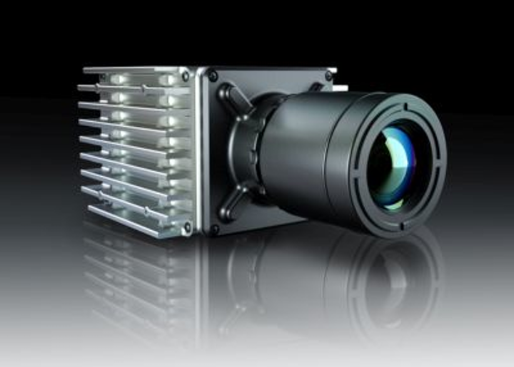 Content Dam Vsd En Articles 2017 09 Vayu Hd Thermal Camera From Sierra Olympic Targets Security And Surveillance Imaging Leftcolumn Article Headerimage File