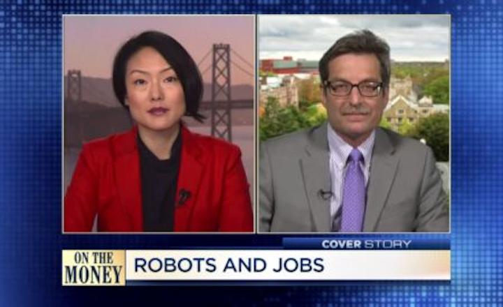 Content Dam Vsd En Articles 2017 10 Aia President Jeff Burnstein Argues Against Robot Tax On Cnbc Leftcolumn Article Headerimage File