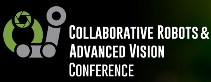 Content Dam Vsd En Articles 2017 10 Collaborative Robots And Advanced Vision Conference Agenda And Speakers Released Leftcolumn Article Headerimage File