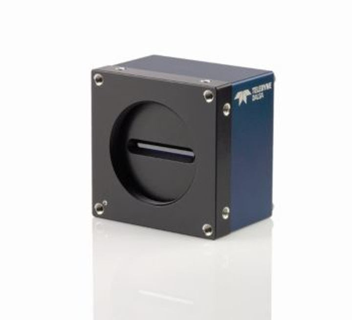 Content Dam Vsd En Articles 2017 10 Line Scan Polarization Camera Introduced By Teledyne Dalsa Leftcolumn Article Headerimage File