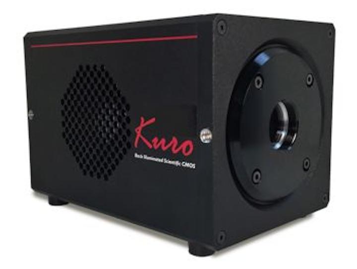 Content Dam Vsd En Articles 2017 10 Scientific Cmos Camera With 4 2 Mpixel Sensor Introduced By Princeton Instruments Leftcolumn Article Headerimage File