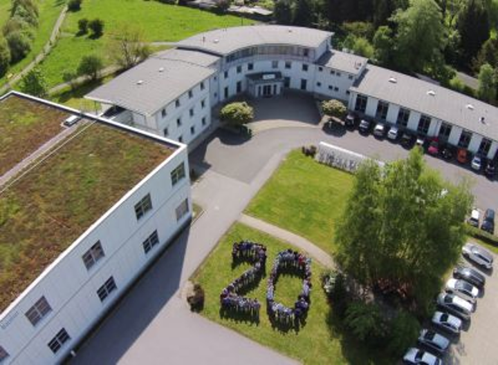 Content Dam Vsd En Articles 2017 11 Baumer Celebrates Its 20th Year As A Machine Vision Company Leftcolumn Article Headerimage File