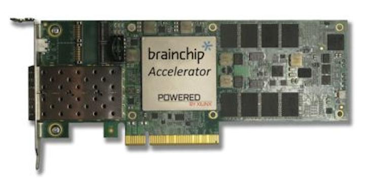 Content Dam Vsd En Articles 2017 11 Brainchip Ships First Artificial Intelligence Accelerator Board To Major European Car Maker Leftcolumn Article Headerimage File