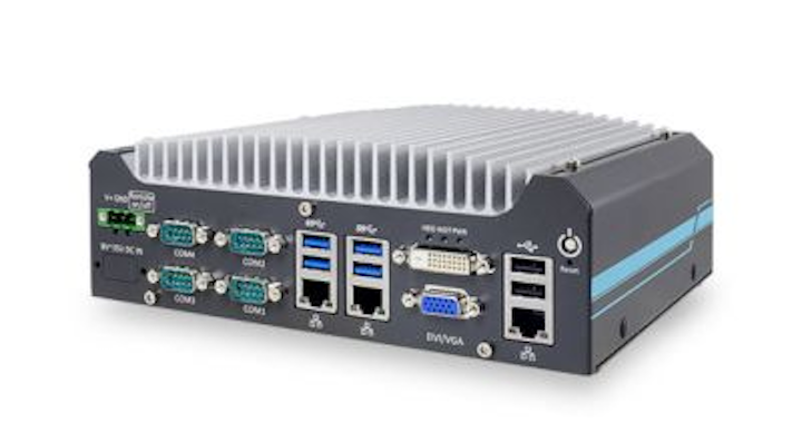Content Dam Vsd En Articles 2017 11 Compact Embedded Computer From Neousys Features Three Gige Ports Leftcolumn Article Headerimage File