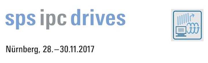 Content Dam Vsd En Articles 2017 11 Machine Vision A Big Focus At Sps Ipc Drives 2017 Leftcolumn Article Headerimage File