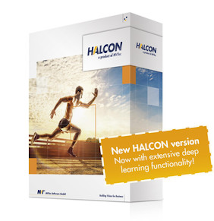 Content Dam Vsd En Articles 2017 11 Mvtec Set To Release New Halcon Software Version With Deep Learning Functions Leftcolumn Article Headerimage File