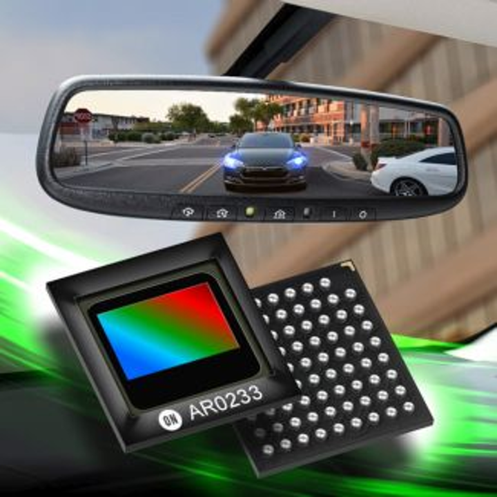 Content Dam Vsd En Articles 2017 11 Scalable Line Of Cmos Image Sensors For Automotive Applications Introduced Leftcolumn Article Headerimage File