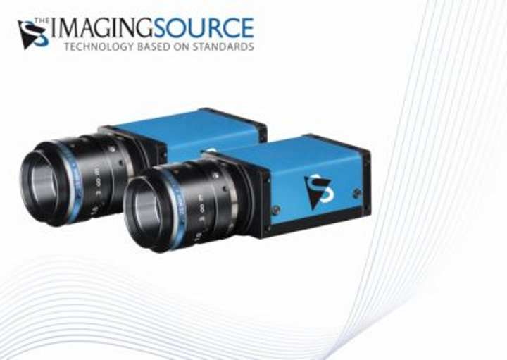Content Dam Vsd En Articles 2017 11 Usb 3 1 Cameras Featuring 9 And 12 Mpixel Sony Pregius Sensors Introduced By The Imaging Source Leftcolumn Article Headerimage File