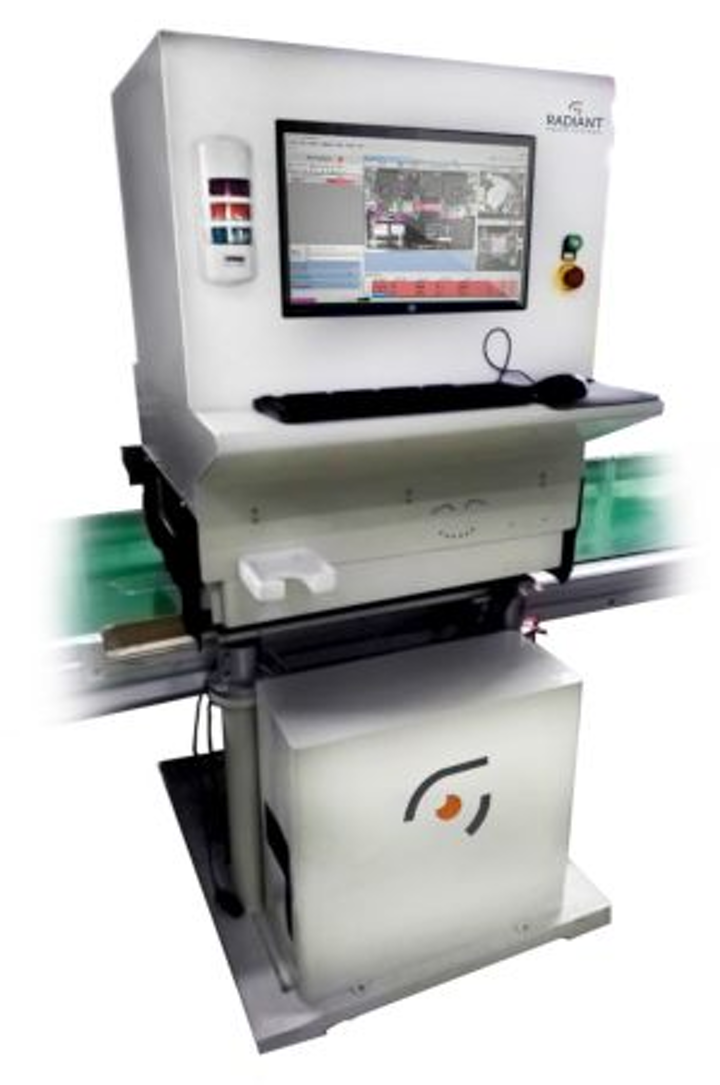 Content Dam Vsd En Articles 2017 12 Automated Visual Inspection Station For In Line Assembly Verification Introduced By Radiant Vision Systems Leftcolumn Article Headerimage File