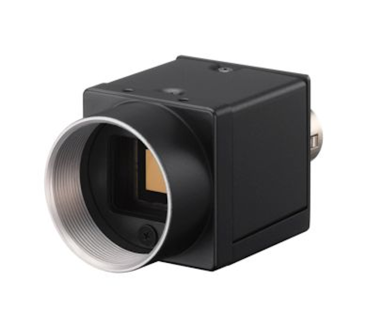 Content Dam Vsd En Articles 2017 12 Compact Cmos Machine Vision Camera With Camera Link Interface Introduced By Sony Leftcolumn Article Headerimage File