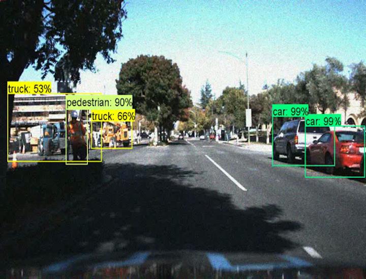 Content Dam Vsd En Articles 2017 12 Enabling Autonomous Vision Through Machine Learning Leftcolumn Article Headerimage File