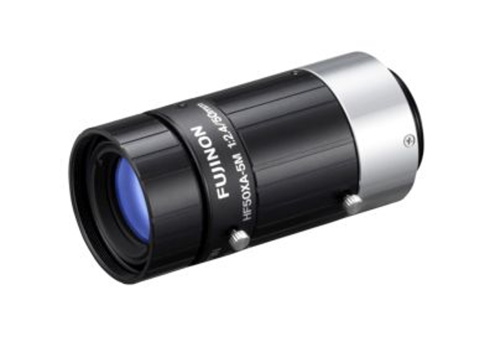 Content Dam Vsd En Articles 2017 12 Fixed Focal Length Lens From Fujifilm Targets Machine Vision Applications Leftcolumn Article Headerimage File