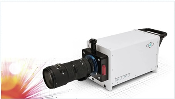 Content Dam Vsd En Articles 2017 12 High Speed Color Camera Introduced By Specialised Imaging Leftcolumn Article Headerimage File