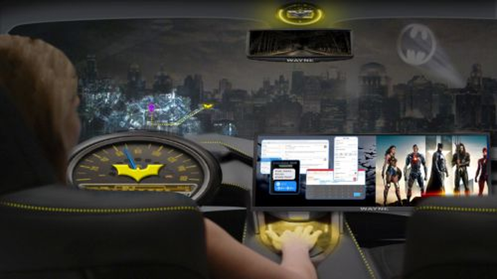 Content Dam Vsd En Articles 2017 12 Intel And Warner Bros Announce Partnership On In Cabin Autonomous Vehicle Entertainment Leftcolumn Article Headerimage File
