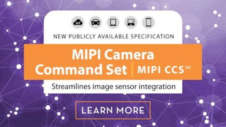 Content Dam Vsd En Articles 2017 12 New Specification From Mipi Alliance Streamlines Integration Of Image Sensors In Mobile Devices Leftcolumn Article Headerimage File