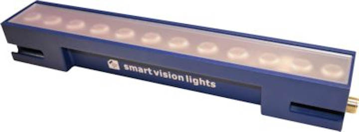 Content Dam Vsd En Articles 2017 12 Smart Vision Lights Introduces Its Brightest Linear Led Light To Date Leftcolumn Article Headerimage File
