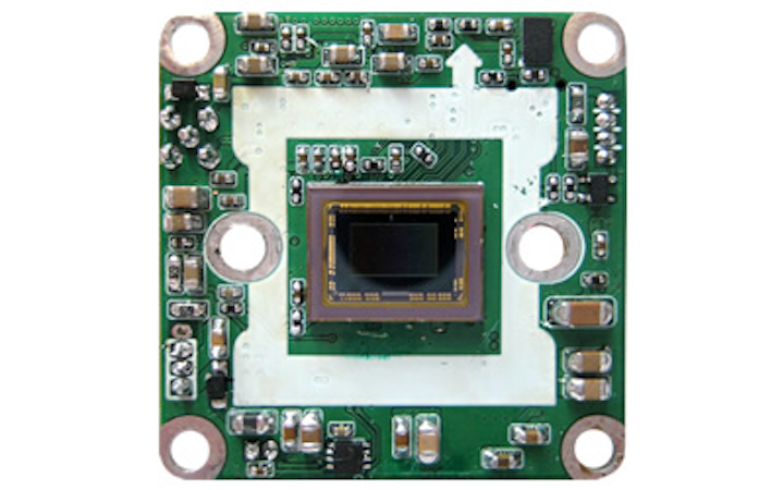 Content Dam Vsd En Articles 2018 01 Board Level Camera From Videology Targets Low Light Imaging Applications Leftcolumn Article Headerimage File