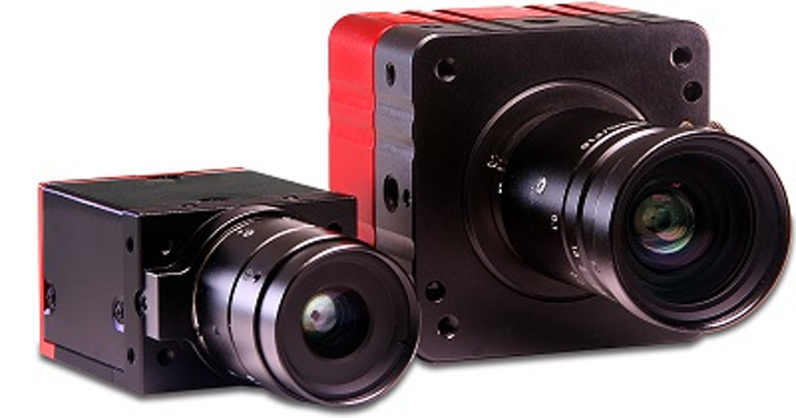 Content Dam Vsd En Articles 2018 01 Coaxpress And Hd Sdi Cameras From Io Industries To Be On Display At Spie Photonics West Leftcolumn Article Headerimage File