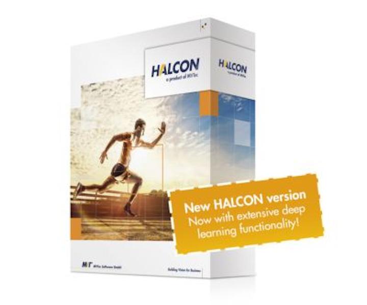 Content Dam Vsd En Articles 2018 01 Deep Learning Enhanced Version Of Halcon Machine Vision Software Released Leftcolumn Article Headerimage File
