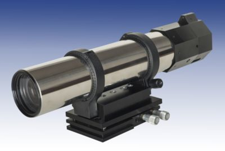 Content Dam Vsd En Articles 2018 01 Electronic Autocollimator For Infrared Range To Be Shown At Spie Photonics West 2018 Leftcolumn Article Headerimage File