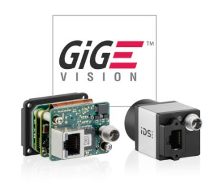 Content Dam Vsd En Articles 2018 01 Gige Vision Cameras From Ids Feature New Functionalities With Latest Firmware Release Leftcolumn Article Headerimage File