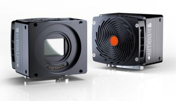Content Dam Vsd En Articles 2018 01 High Speed Pci Express Cameras From Ximea Achieves Frame Rates Of Up To 3500 Fps Leftcolumn Article Headerimage File