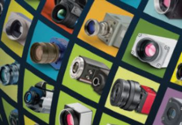 Content Dam Vsd En Articles 2018 01 How To Choose The Right Camera Or Smart Camera For Your Machine Vision System Leftcolumn Article Headerimage File