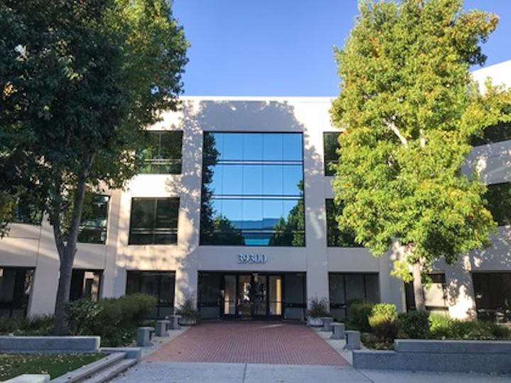 Content Dam Vsd En Articles 2018 01 Jenoptik Opens Office In Silicon Valley Leftcolumn Article Headerimage File