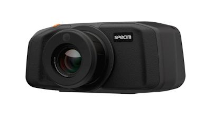 Content Dam Vsd En Articles 2018 01 Mobile Hyperspectral Camera From Specim To Be Shown At Spie Photonics West 2018 Leftcolumn Article Headerimage File