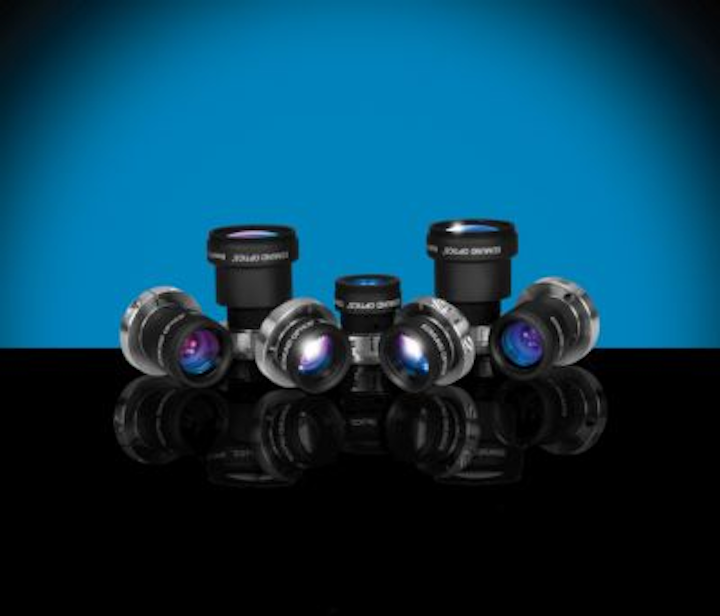 Content Dam Vsd En Articles 2018 01 Rugged Fixed Focal Length Lenses From Edmund Optics To Be Shown At Spie Photonics West 2018 Leftcolumn Article Headerimage File