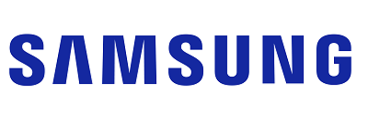 Content Dam Vsd En Articles 2018 01 Samsung Invests In Chinese Machine Vision Company Leftcolumn Article Headerimage File
