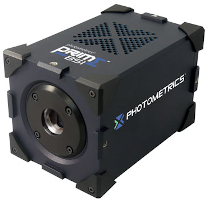Content Dam Vsd En Articles 2018 01 Scientific Cmos Camera From Photometrics To Be Showcased At Spie Photonics West 2018 Leftcolumn Article Headerimage File