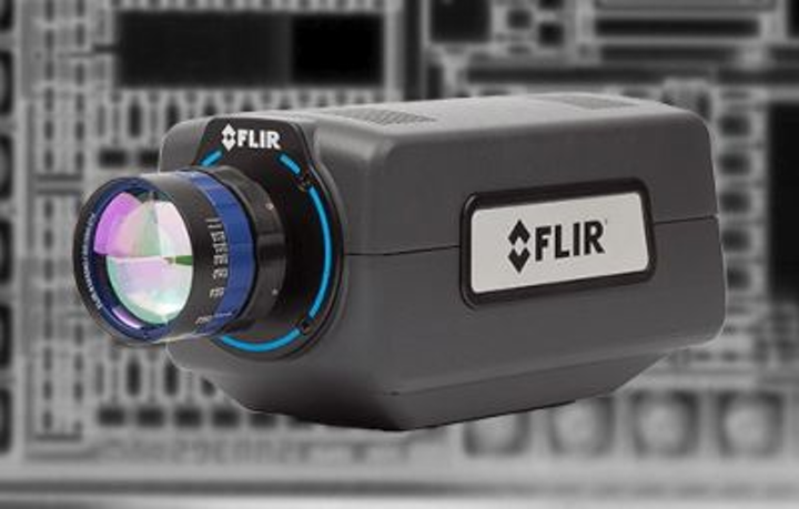 Content Dam Vsd En Articles 2018 01 Swir Camera From Flir Targets Science And R D Applications Leftcolumn Article Headerimage File