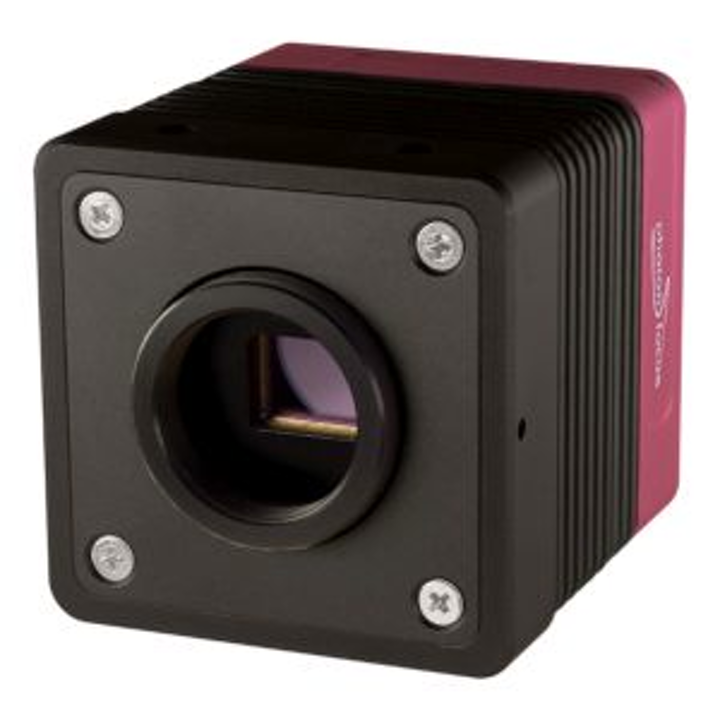 Content Dam Vsd En Articles 2018 01 Swir Camera From Photonfocus To Be On Display At Spie Photonics West 2018 Leftcolumn Article Headerimage File