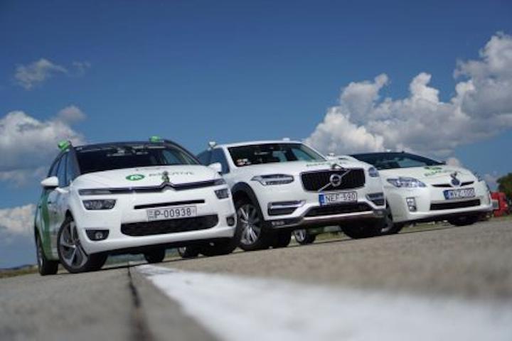 Content Dam Vsd En Articles 2018 02 Autonomous Driving Software Company Aimotive Receives 38 Million In Funding Round Leftcolumn Article Headerimage File