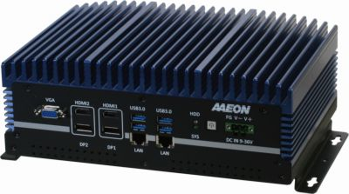 Content Dam Vsd En Articles 2018 02 Embedded Pc From Aaeon Built For Factory Automation And Machine Vision Leftcolumn Article Headerimage File