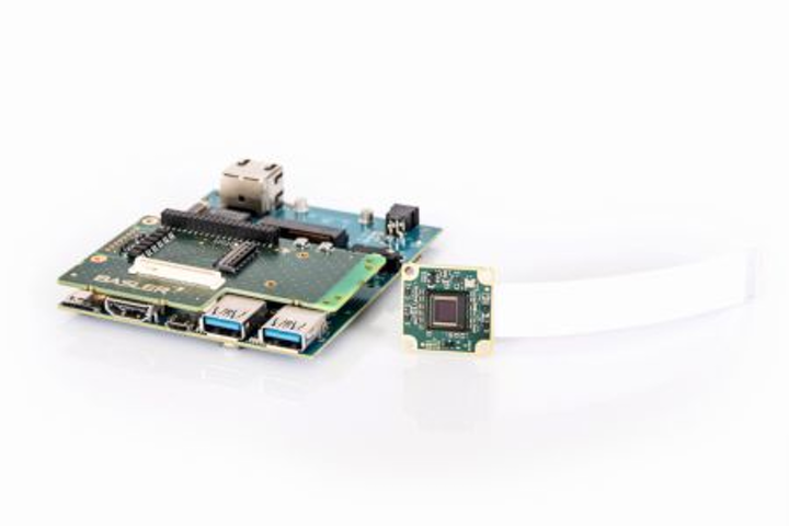 Content Dam Vsd En Articles 2018 02 Embedded Vision Cameras With Mipi Csi 2 Interface Launched By Basler Leftcolumn Article Headerimage File