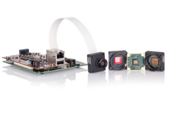 Content Dam Vsd En Articles 2018 02 Embedded Vision Products From Basler To Be Distributed By Arrow Electronics In Emea Region Leftcolumn Article Headerimage File