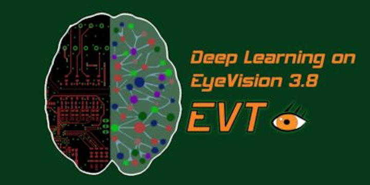 Content Dam Vsd En Articles 2018 02 Eyevision Machine Vision Software From Evt Now Supports Deep Learning Functions Leftcolumn Article Headerimage File