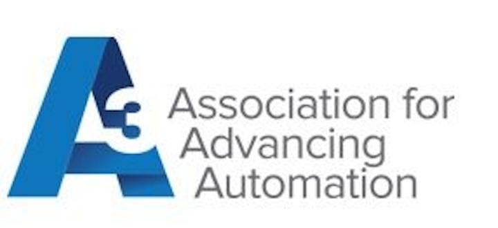 Content Dam Vsd En Articles 2018 02 Machine Vision And Robotics Sales In North America Set New Records In 2017 Leftcolumn Article Headerimage File
