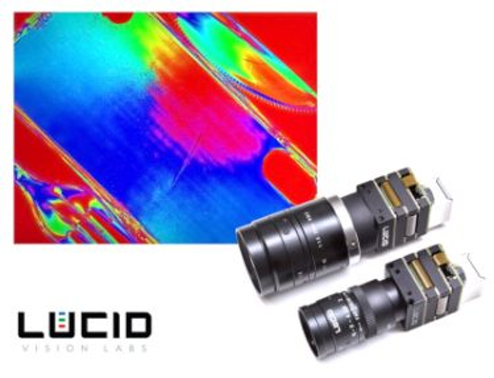 Content Dam Vsd En Articles 2018 02 Polarization Camera Featuring Sony Cmos Sensor Introduced By Lucid Vision Leftcolumn Article Headerimage File
