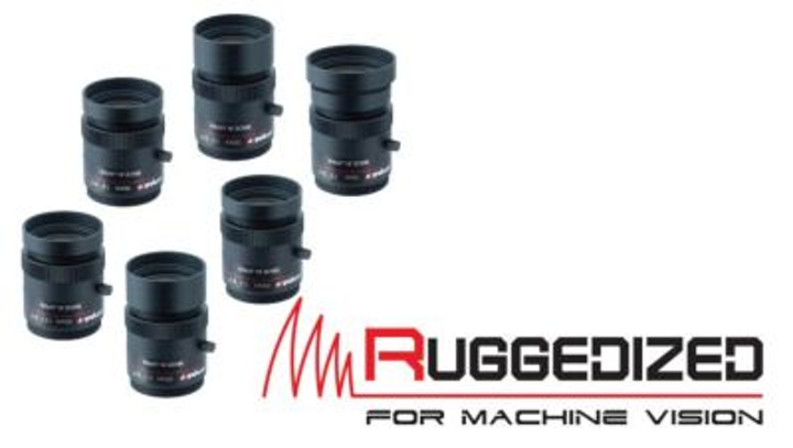 Content Dam Vsd En Articles 2018 02 Ruggedized Lenses For Machine Vision Released By Computar Leftcolumn Article Headerimage File