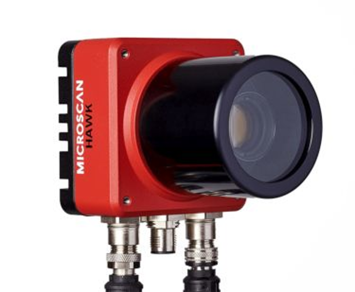 Content Dam Vsd En Articles 2018 02 Smart Cameras From Omron Microscan Can Inspect Up To 6 000 Parts Per Minute Leftcolumn Article Headerimage File