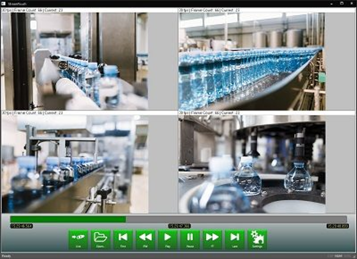 Content Dam Vsd En Articles 2018 02 Touchscreen Video Recording Software From Norpix Will Be Shown At The Vision Show Leftcolumn Article Headerimage File