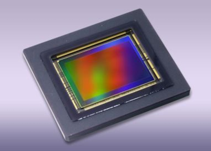 Content Dam Vsd En Articles 2018 03 Cmos Image Sensors From Canon To Be Showcased At The Vision Show 2018 Leftcolumn Article Headerimage File