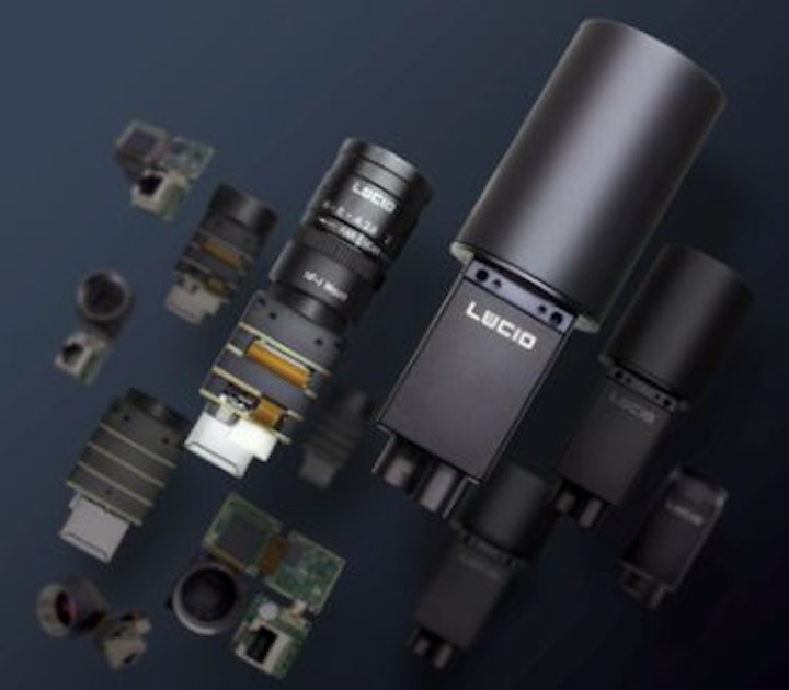 Content Dam Vsd En Articles 2018 03 Gige Vision Cameras From Lucid Vision Labs To Be Demonstrated At The Vision Show 2018 Leftcolumn Article Headerimage File